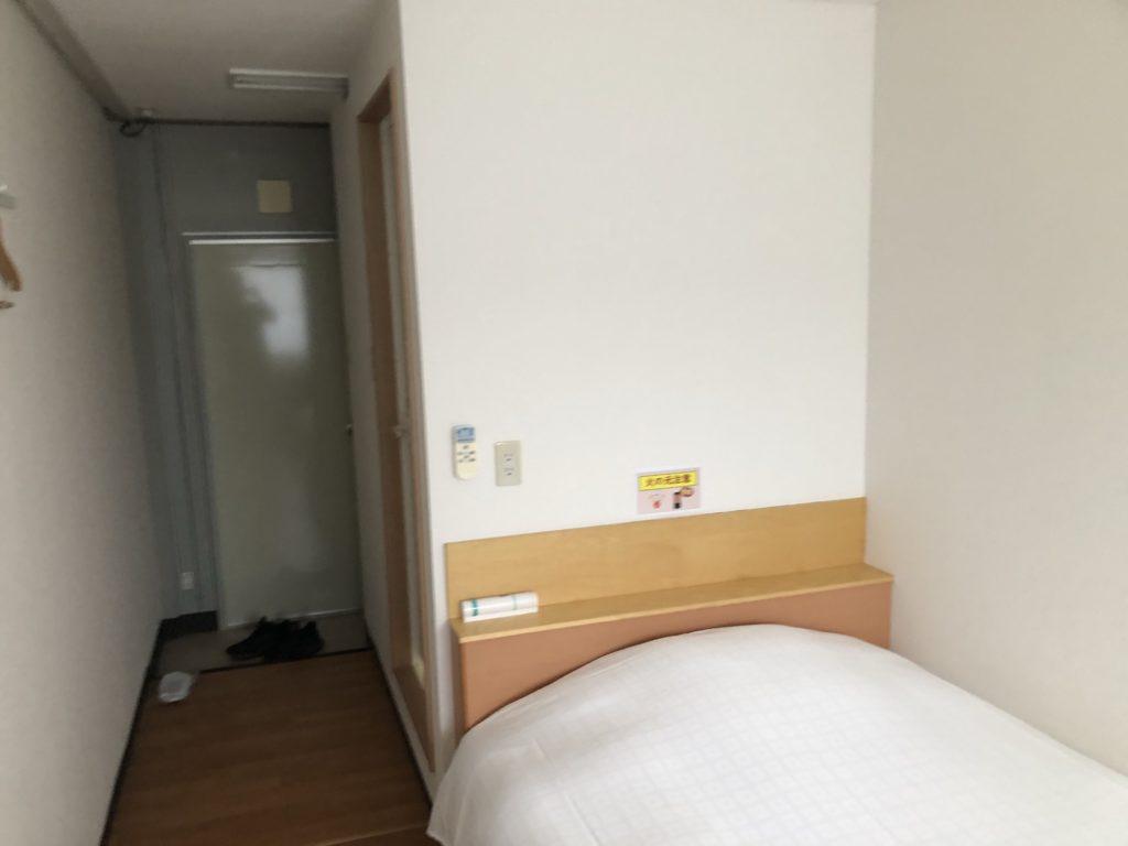 石巻市おすすめホテル