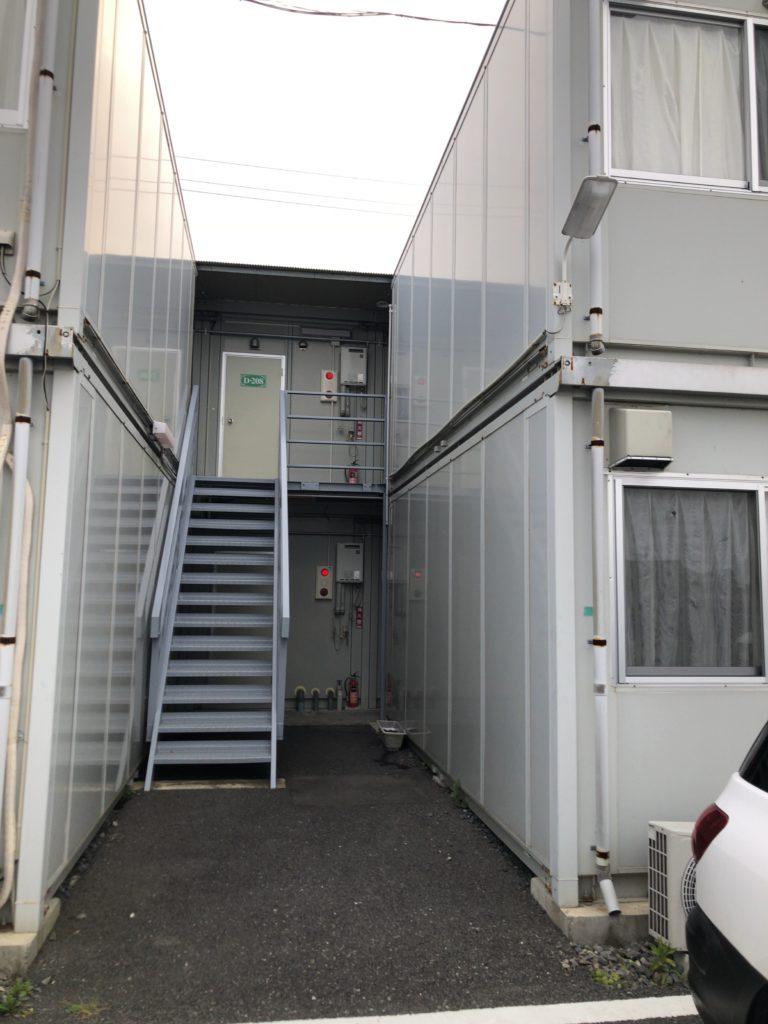 宮城県石巻市おすすめホテル
