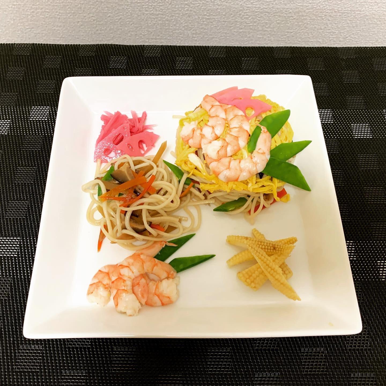 毎日「そうめん」でもOK!半田そうめんレシピは豊富☆徳島県民にはおふくろの味